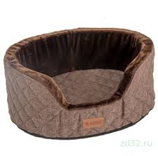 <b>Katsu лежак для собак</b> Studnia - Лежаки и Матрасы - Аксессуары ...