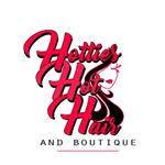 20% off at Hotties Hot Hair (1 Coupon Code) Jun 2021 Discounts ...