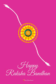 id eacute es sur le th egrave me happy raksha bandhan sur nsg designs wishes you happy raksha bandhan minimal mini stic