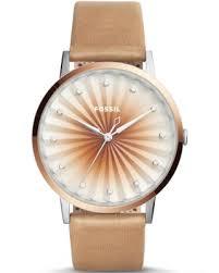 """<b>Часы Fossil ES4199</b>, купить в интернет магазине """"CHRONO.RU"""""""