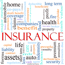 Image result for insurance photos
