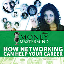 mms how networking can help your career episode17 cover