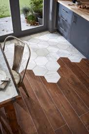flooring ideas images  images about stunning tile ideas for your floors and walls on pintere