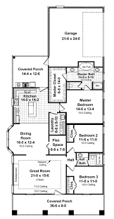 images about Simple Home on Pinterest   Small houses  Home       images about Simple Home on Pinterest   Small houses  Home floor plans and House plans