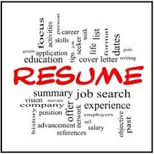 Resume Help Teens Resources Monster Resume Writing Services Resume