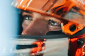 McLaren <b>Racing</b> – Official Website