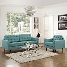 empress fabric upholstered sofa set laguna sofa chair chandra sofa sets office