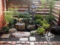 garden: лучшие изображения (35)   Садовые идеи, Садоводство ...