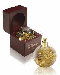 <b>Sol Sun Ramon Molvizar</b> Eau De Parfum perfume 100ml/3.4oz | eBay