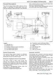 isuzu hl wiring diagram isuzu wiring diagrams isuzu n series wiring diagram isuzu wiring diagrams