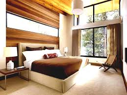 luxury master bedroom showy layout ideas ensuite design best idea contemporary bedroom design layout