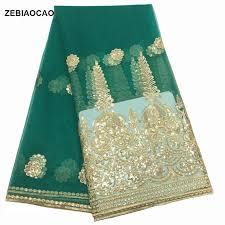 <b>1yards</b>/<b>lot</b>. <b>2020 Newly design</b> French mesh lace , Nigeria lace ...