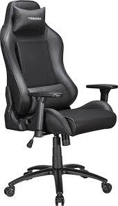 <b>Кресло игровое Tesoro</b> Alphaeon S2 TS-F717 купить за 25990 ...