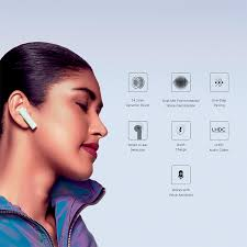 <b>Mi True Wireless Earphones</b> 2 @₹4,499(TWS) | True Sound, Perfect ...