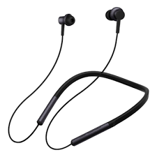 <b>Xiaomi Mi Collar</b> Bluetooth Headset - Обсуждение - 4PDA
