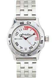 <b>Часы Vostok 100472</b> - купить <b>мужские</b> наручные часы в Bestwatch.ru