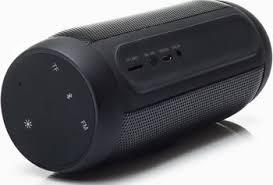 <b>Портативная акустика Harper</b> PS-055 BLACK купить в интернет ...
