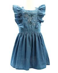 <b>Платья и сарафаны</b> для девочек <b>Bonito</b> Jeans купить в интернет ...