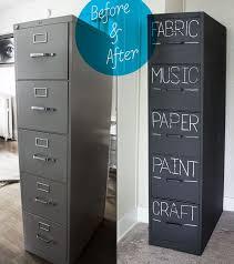 girls room decor ideas painting:  teenage girl room decor ideas