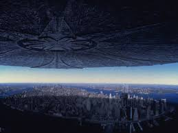 the best s movies best s films time out independence day 1996