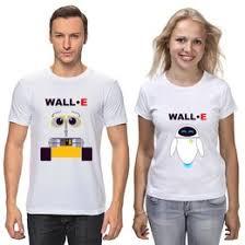 Толстовки, <b>кружки</b>, чехлы, футболки с принтом валли, а также ...
