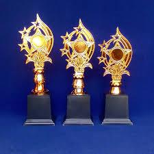 ASAKA TROPHY,toko piala DAN trophy,piala murah,harga piala,grosir piala,piala murah,produksi piala, piala,jual piala,toko piala,piala murah,agen piala,grosir piala,pabrik piala,piala plastik,piala marmer,piala onix,,trophy,toko piala GROSIR trophy,piala murah,harga piala,grosir piala,piala murah,produksi piala,asaka trophy,trophy asaka