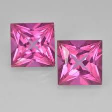 <b>Mystic</b> Topaz Gemstones: Buy Topaz Gemstones: Affordable price