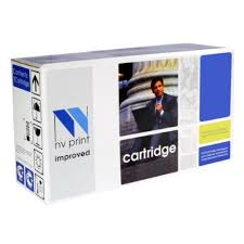 <b>Картридж NV Print SCX-D4200A</b> для Samsung SCX 4200 (3000k ...