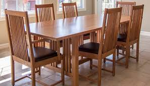 dining room pieces cherry mission style dining room set with long dining table and agreeable colonial style dining room furniture