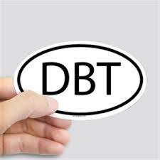 DBT Weekly