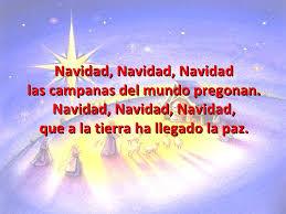 Image result for las campanas de navidad