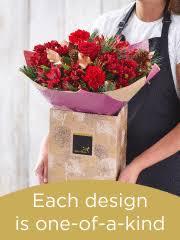 <b>Christmas Flowers</b> - <b>Christmas Flower</b> Delivery | Interflora