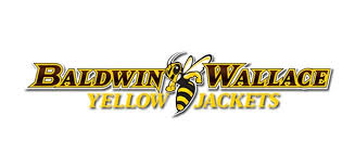 Area Hotels - Baldwin Wallace Athletics