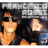 AA - Francesco Rossi Selection Vol. 1 - 8021965040452