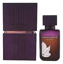 La Yuqawam EDP (Eau De parfum) for Women 75 ... - Amazon.com