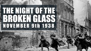 「kristallnacht 1938」の画像検索結果