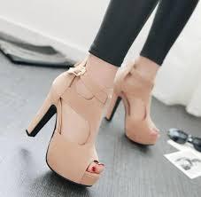 <b>Summer New</b> Women Fashion Sandals <b>High Quality</b> Sandals ...