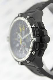 watch reviews news about luminox recon team leader chrono modern exploration group is not often rely on gps systems for land navigation as it likes to show in feature films many units are still using good old