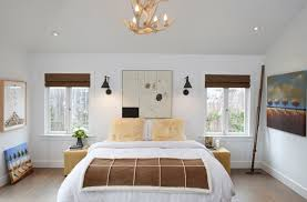 view in gallery functional sconce lighting for the bedroom bedroom sconce lighting