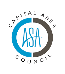 new professional organization established to serve as voice of the american staffing association has formed the asa capital area council to advance the interests of the staffing recruiting and workforce solutions