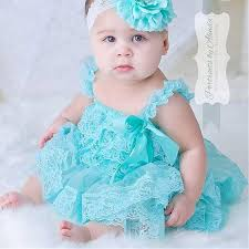 Special Price For toddler dress <b>flower pink</b> brands and get free ...