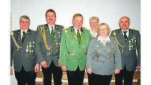 Werner Claußen führt für weitere vier Jahre Vorsitz | NWZonline - LANDKREIS_HUDE_2_80fd0078-518f-459f-9517-be96ef79568c_c8_2489115