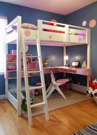 bunk bed sofa beds with desk and underneath hello kitty bedroom set modern bedroom bunk bed desk trundle