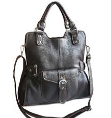 Luxury <b>Genuine Leather women messenger</b> bags Real Leather ...