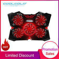 mycoolcold Store - Amazing prodcuts with exclusive discounts on ...