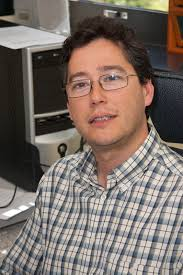 Profile. Francisco Requena-Silvente Associate professor. Estructura Econòmica, Universitat de València Education PhD in Economics, LSE (United Kingdom) - IMG_7952