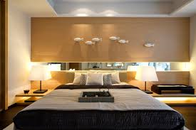 cool interior design ideas 27 innovative ideas of interior designs expensive materials and obvious luxury aside amazing bedroom interior design home awesome