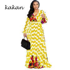 Kakan <b>2019</b> summer <b>new</b> women's wide leg jumpsuit <b>sexy sling</b> ...