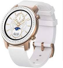 <b>Amazfit GTR</b> 42mm - Smartwatch <b>Glitter Edition</b>: Amazon.co.uk ...