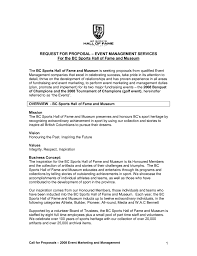 wedding planner cover letter no experience job and resume template 1275 x 1650